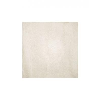 GRES EVOQUE WHITE BRILLANTE 59X59