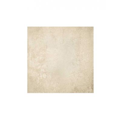 GRES EVOQUE BEIGE BRILLANTE 59X59
