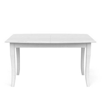 TABLE ORLAND CHÊNE BLANCHI 140/160