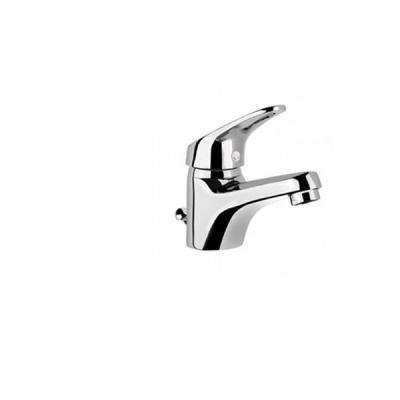 Mitigeur de lavabo CETUS BASIC avec vidage