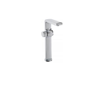 Mitigeur de lavabo STATUS allongé