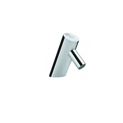 Robinet de lavabo électronique SPOT avec pile