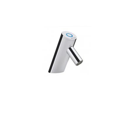 Robinet de lavabo électronique SPOT avec transformateur