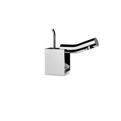 Mitigeur de lavabo WCA Chromé sans vidage