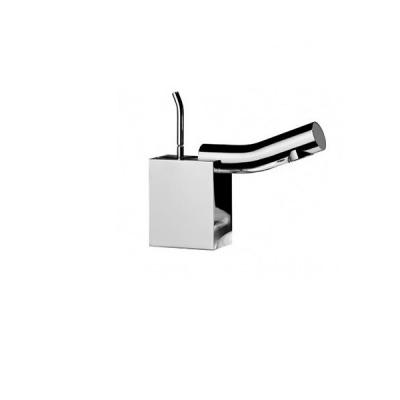 Mitigeur de lavabo WCA avec vidage tic tac