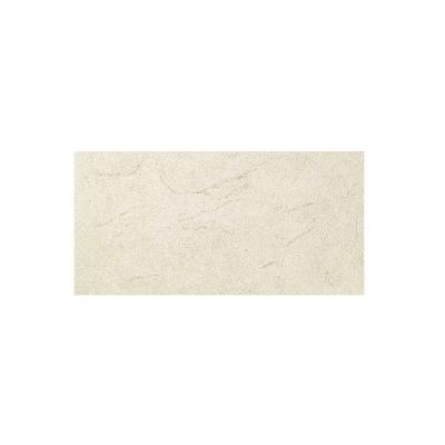 DESERT WHITE 30,5x56 RT