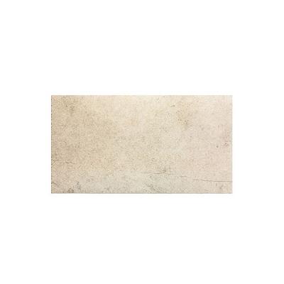 DESERT BEIGE 30,5x56