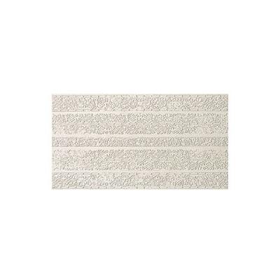 DESERT MEMORY WHITE INS 30,5X56