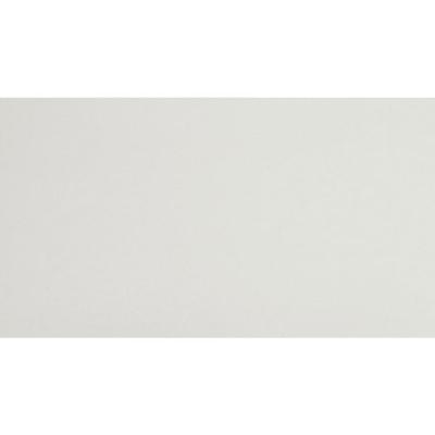 LUMINA GREY  MATT 30,5x56