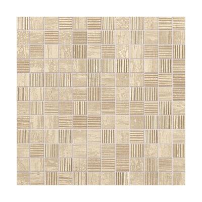 ROMA TRAVERTINO MOSAICO 30,5x30,5