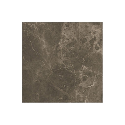 GRES ROMA IMPERIALE MAT 60X60