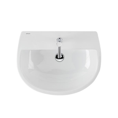 Lavabo EASY 60