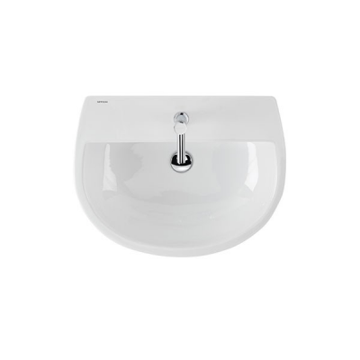 Lavabo EASY 55