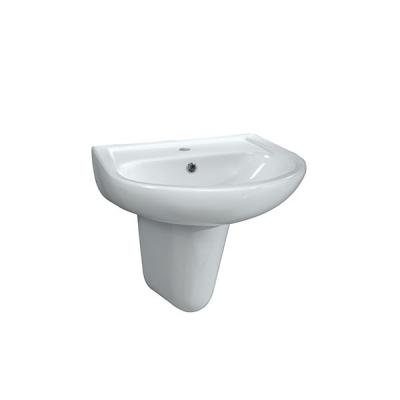 Lavabo CETUS 55