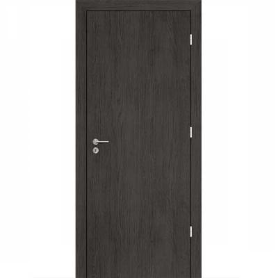 Porte SD MOUNTAIN 80cm droite