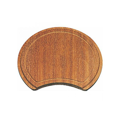 Planche à découper diamètre 40 cm