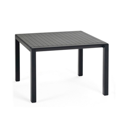 Table ARIA TAVOLINO 60 antracite