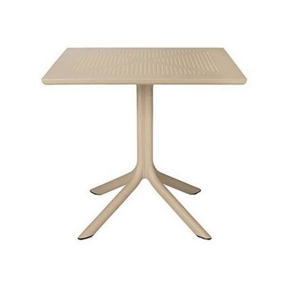 Table CLIP 80 Avana
