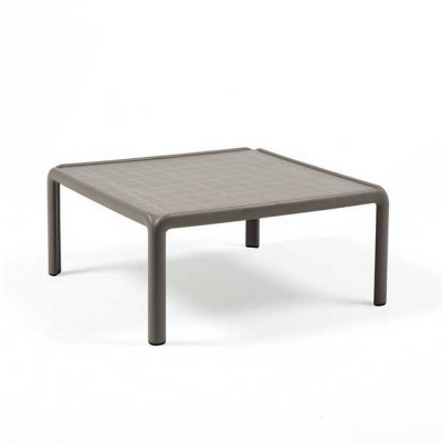 TABLE KOMODO TORTORA