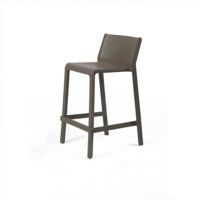 TABOURET STOOL MINI TABACCO