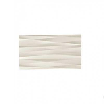 LUMINA RAY BEIGE MATT 30,5X56