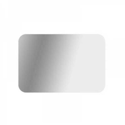MIROIR 91X61 BLANC