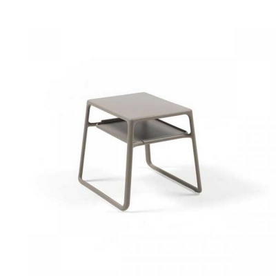 Table POP Tortora