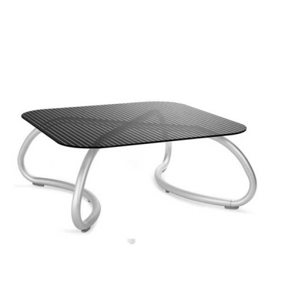 Table LOTO Relax 95 Antracide/Chrome