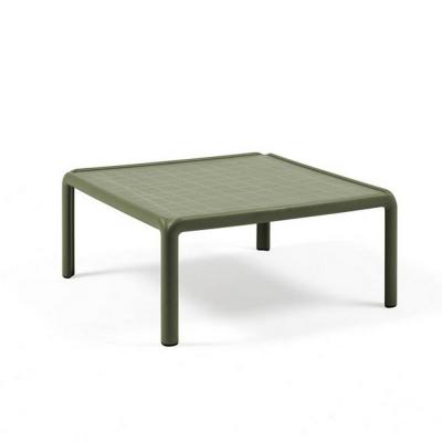 Table KOMODO Vert Agave