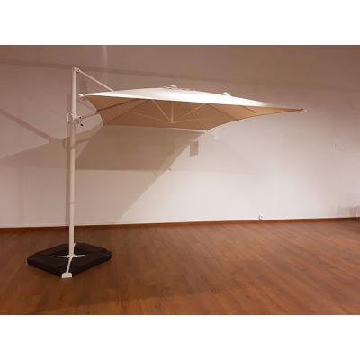 Parasol ROMA MINI 2X3 sable