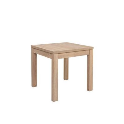 TABLE BAKLAWA EXTENSIBLE CHÊNE