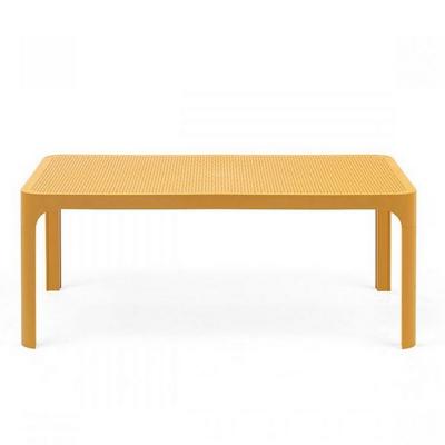 Table NET 100 Senape