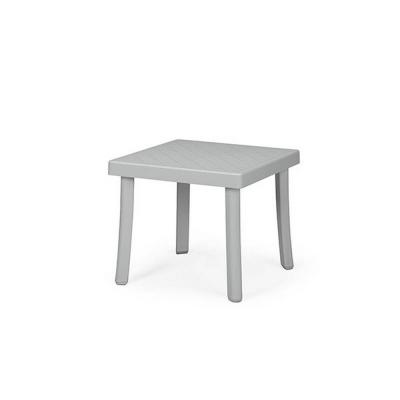 Table RODI GRIGIO