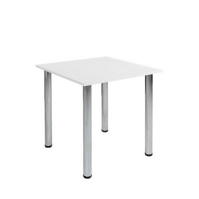 TABLE MIKLA BLANC