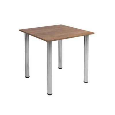 TABLE MIKLA CHENE STIRLING