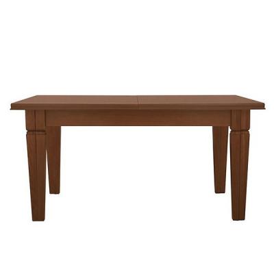 TABLE EXTENSIBLE KENT MAX CHATATGNIER