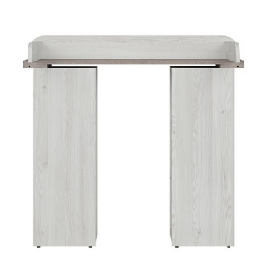 TABLE A LANGER LUCA BABY JuZi MELEZE SIBIU CLAIR/CHENE SONOMA