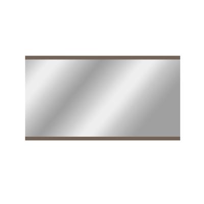 Miroir PLAN 150x60 wenge