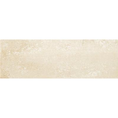 Evoque Beige 30,5x91,5 RT