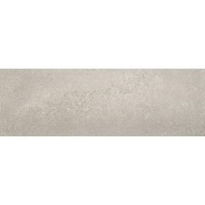 Evoque Grey 30,5x91,5 RT