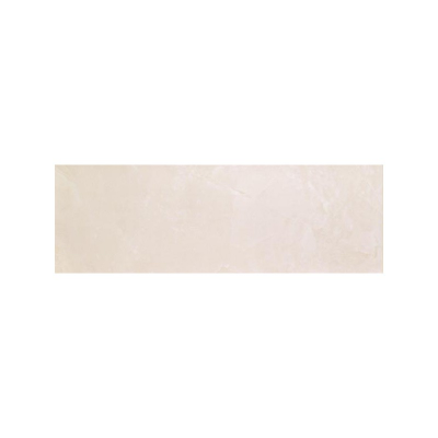 SUPERNATURAL  AVORIO 30,5x91,5 RT