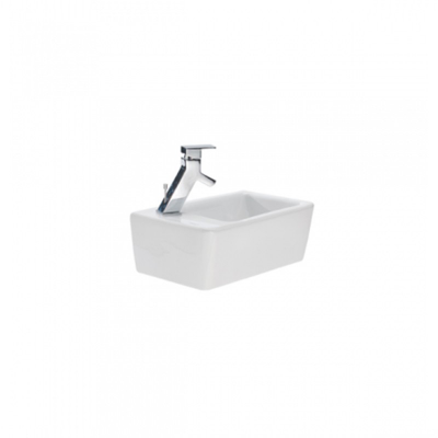 Lavabo ADVANCE 40X25