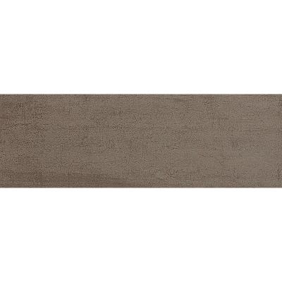 MELTIN TERRA 30,5X91,5 RT
