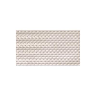 FRAME KNOT  TALC 30,5x56 RT