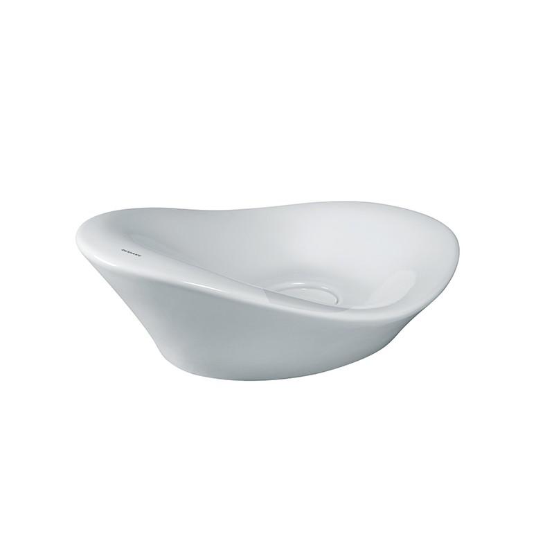 lavabo blanc. Black Bedroom Furniture Sets. Home Design Ideas