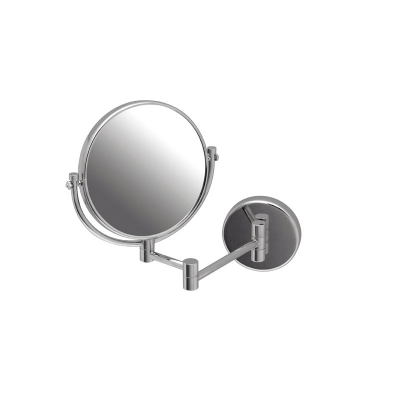 Miroir grossissant double-face LUXE