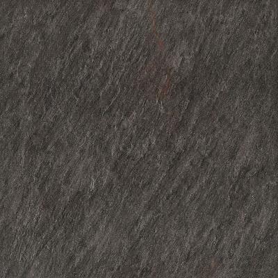 QR 05 60x60 NAT SQ