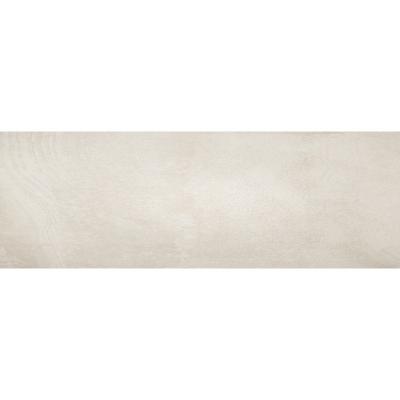 Evoque white 30,5x91,5 RT