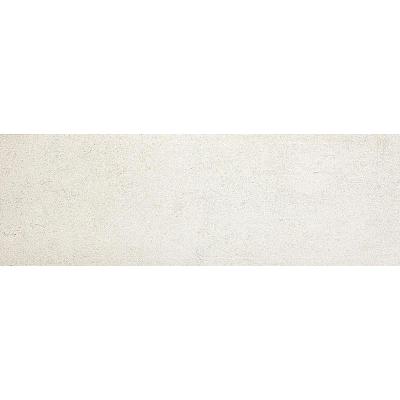MELTIN CEMENTO 30,5X91,5 RT
