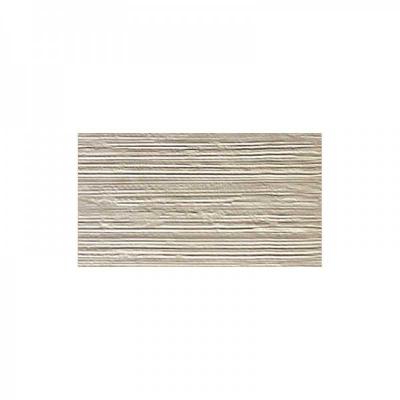 DESERT GROOVE  WARM 30,5x56